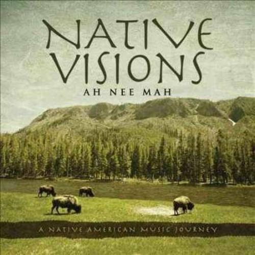 Native Vis...