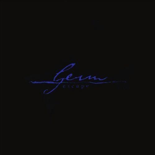 Escape [Deluxe Edition] [CD]