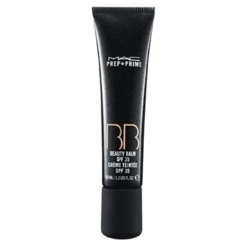 MAC Prep + Prime BB Beauty Balm SPF 35 Extra Light