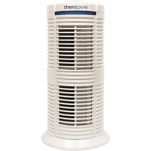 Envion Therapure Tower Air purifier
