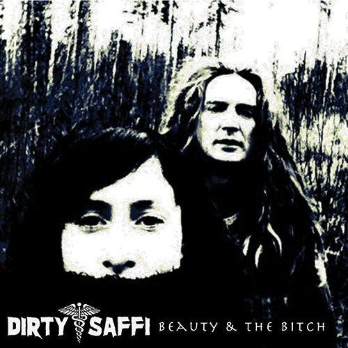 Beauty & the Bitch [CD]