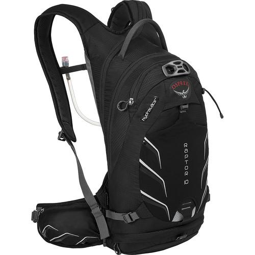Raptor 10 Backpack