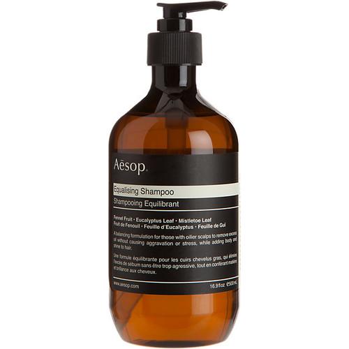 Aesop Equalising Shampoo - DEA Free