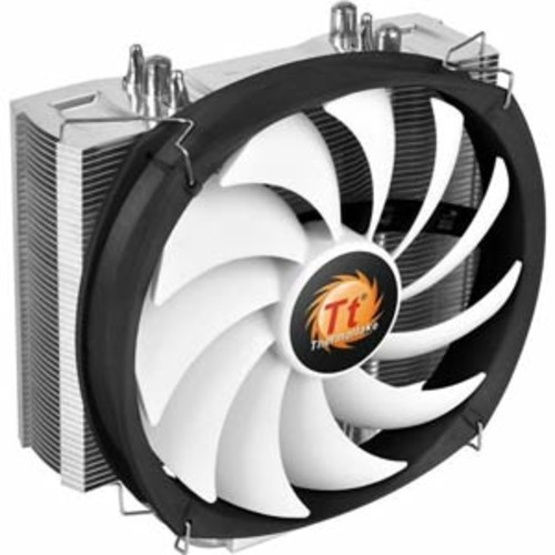 Thermaltake Frio Slient 14 Non-Interference Cooler
