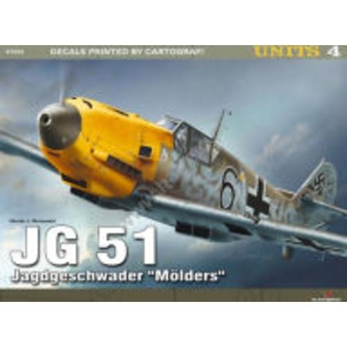 JG 51 Jagdgeschwader