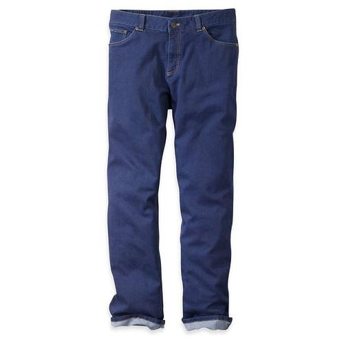 OUTDOOR RESEARCH Men's Goldrush Jeans
