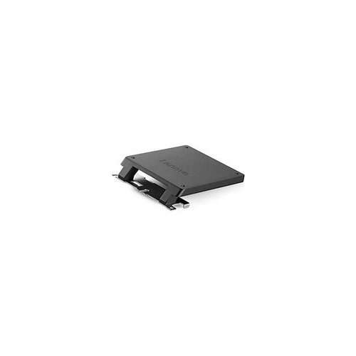 Lenovo Mounting Bracket for All-in-One Computer