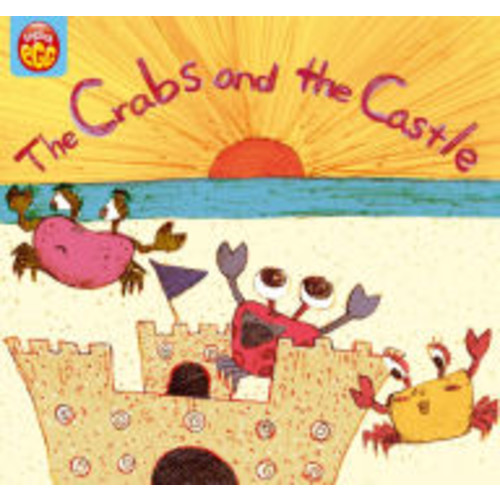 The Crabs and the Castle