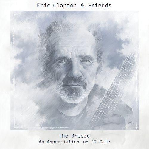 The Breeze: An Appreciation of J.J. Cale [LP] - VINYL