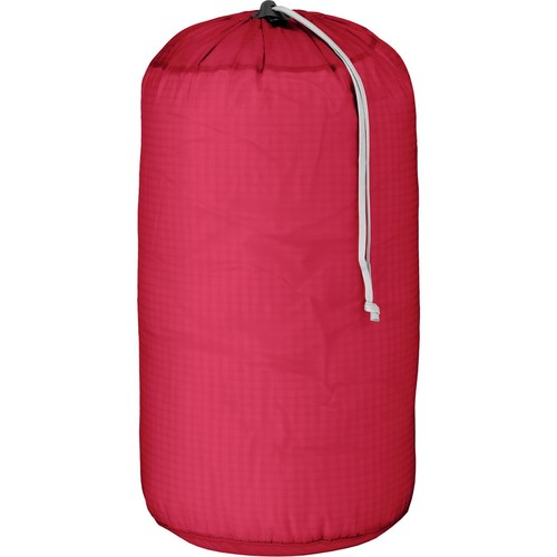 Outdoor Research Ultralight Stuff Sack