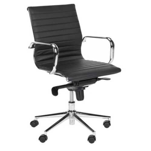Loreley Desk Chair - Safavieh