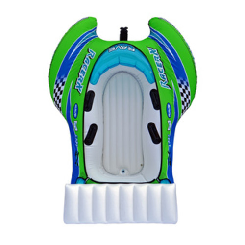 Rave Sports Water Beetle