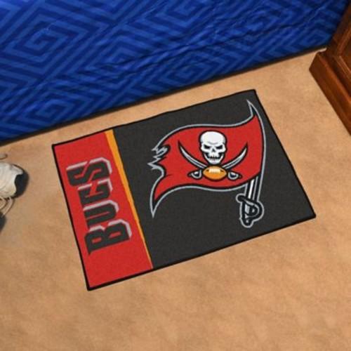 FANMATS NFL - Tampa Bay Buccaneers Starter Doormat