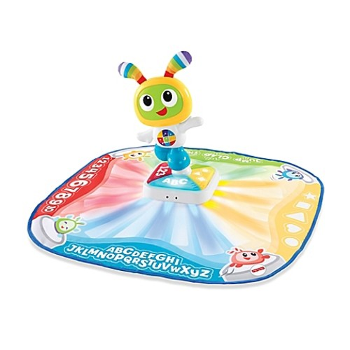 Fisher-Price Bright Beats Dance Mat