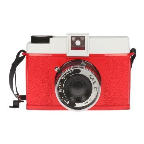 Lomography Diana+ MEG Edition Camera