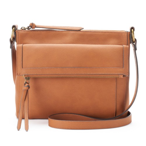 SONOMA Goods for Life Victoria Crossbody Bag