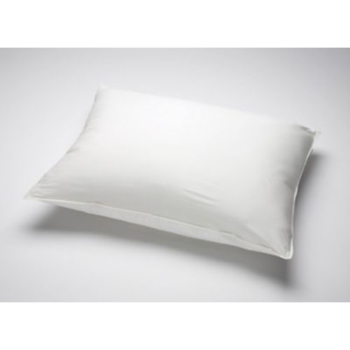 Frostlite Pillow Covers, White, 27