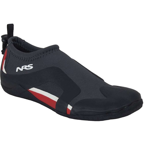 NRS Kinetic Water Shoe