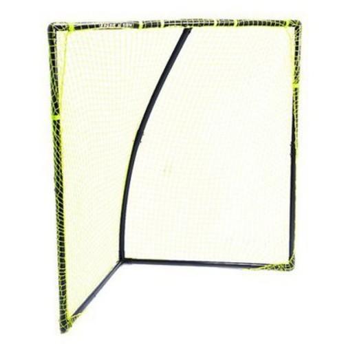 Park & Sun 6x6' Poly Lacrosse Goal