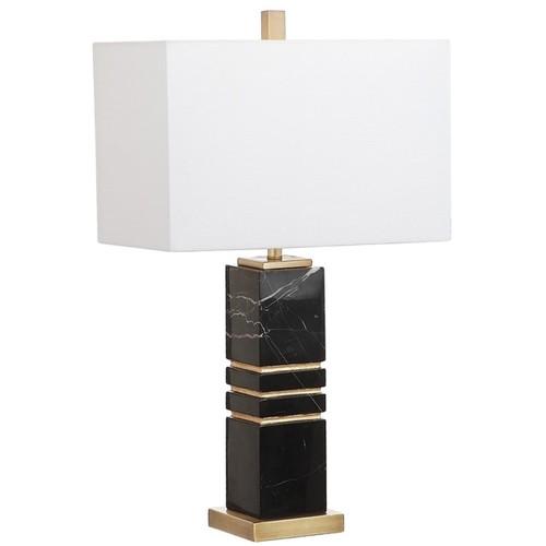 Safavieh Lighting Jaxton 27.5-Inch Table Lamp
