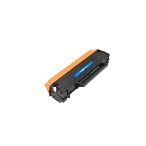 1PK Compatible MLT-D101S Toner Cartridge For Samsung ML-2165 ML-2165W SCX-3405 SCX-3405FW SF-760P printers ( Pack of 1 )