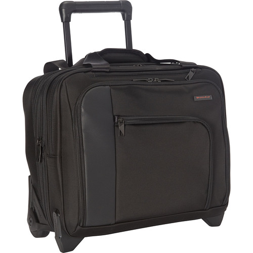 Briggs & Riley Verb 2 Propel Rolling Case