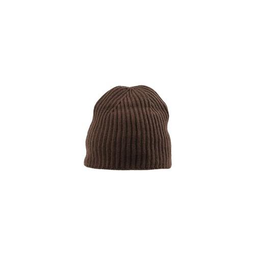 GENTRYPORTOFINO Hat