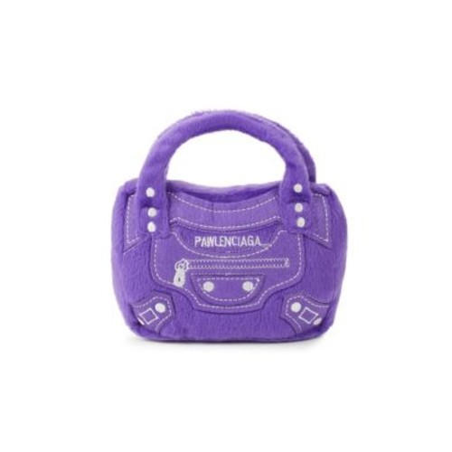 Haute Diggity Dog - Pawlenciaga Bag