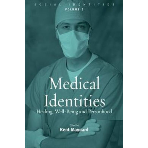 Medical Identities