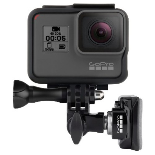 GoPro - Camcorder Mounting Kit