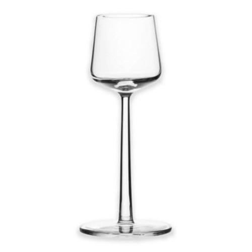 Iittala Essence Sherry Glasses (Set of 2)