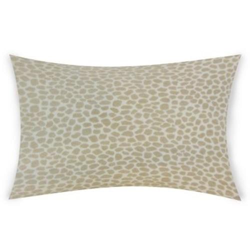 World Menagerie Danica Lumbar Pillow