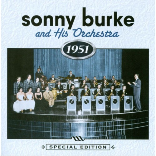 Special Edition 1951 [CD]