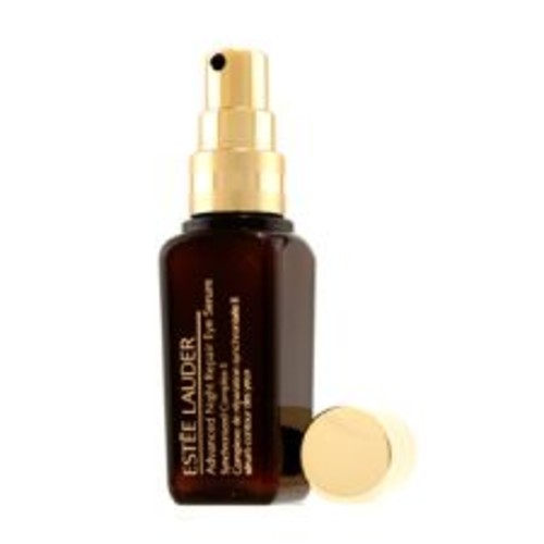 Estee Lauder Advanced Night Repair Eye Serum Synchronized Complex II