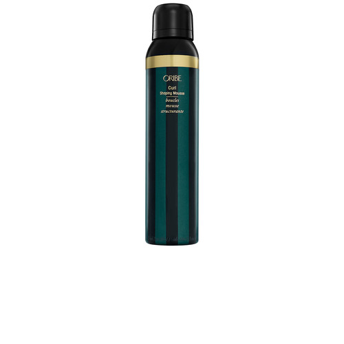 Oribe Curl Shaping Mousse in