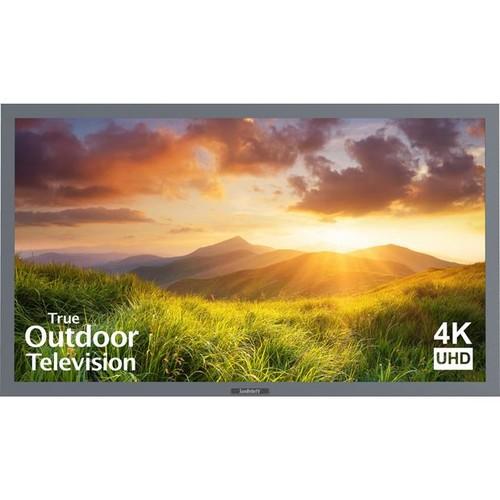 SunBriteTV Signature Series (Silver) 55
