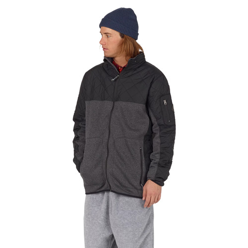 Men's Burton Pierce Fleece