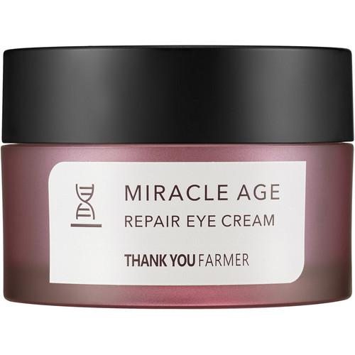 Miracle Age Repair Eye Cream