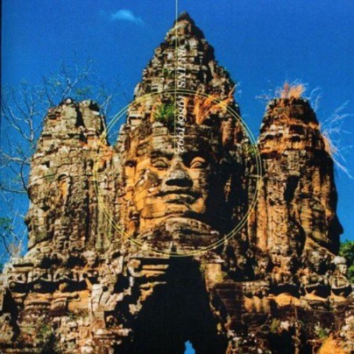 1986-1992 [CD]