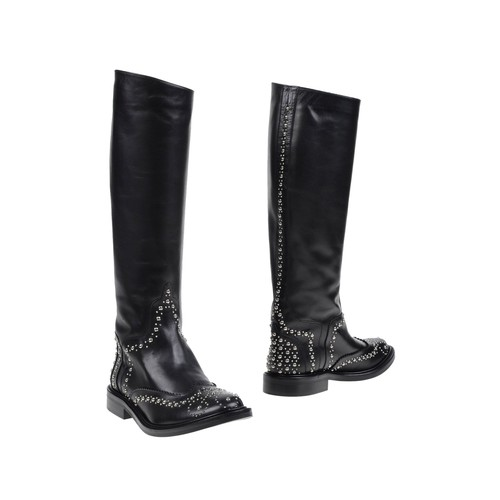 HOTEL PARTICULIER Boots