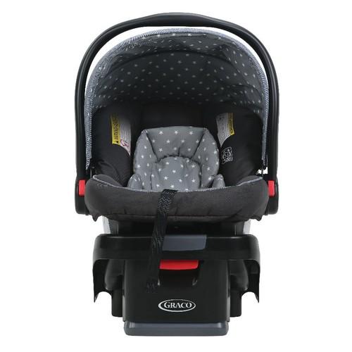 Graco(R) SnugRide(R) SnugLock(TM) 30 Infant Car Seat - Hatton