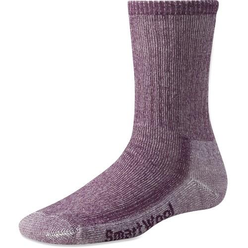 Hiking Socks - Women's