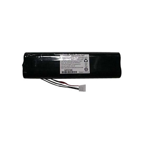 Polycom Battery for Wireless Phones