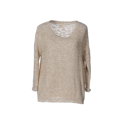 JEFF Sweater