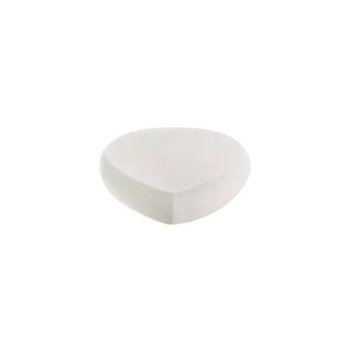 Foundation Sponge / Liquid And Cream