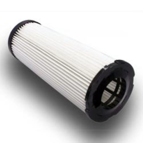 Eureka HF7 Filter 3 J Bags and 2 U Belts Part # 61850 61515C-6 61120