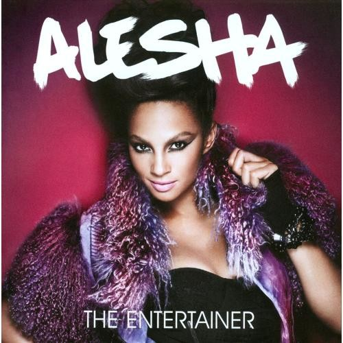 The Entertainer [Enhanced CD]