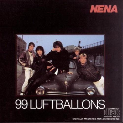 99 Luftbal...