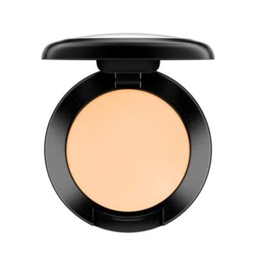Studio Finish SPF 35 Concealer