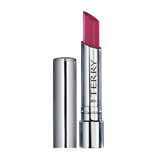 BY TERRY Hyaluronic SHEER ROUGE - Hydra-Balm Fill & Plump Lipstick, #15 - Grand Cru